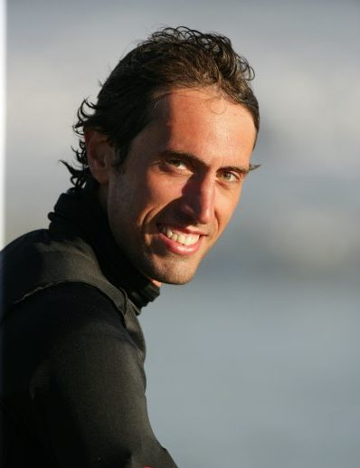 Luca Oliviero - VIDEOMAKER